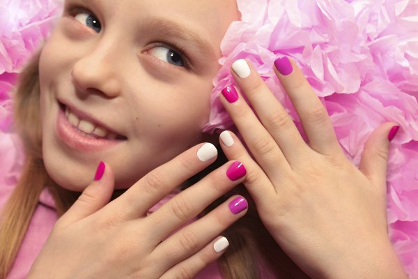 Princess Pamper Parties - Inertia Day Spa