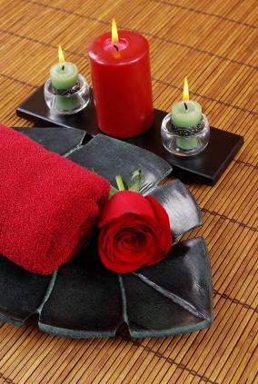 romantic couples massage packages in brisbane gold coast. Black Bedroom Furniture Sets. Home Design Ideas