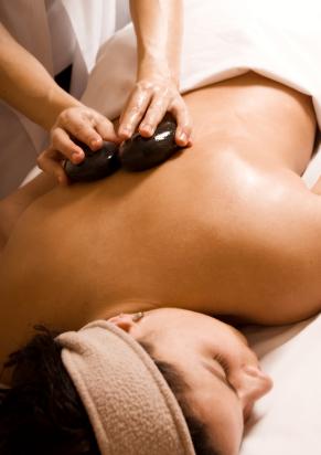 audult massage Gold Coast–Tweed Heads