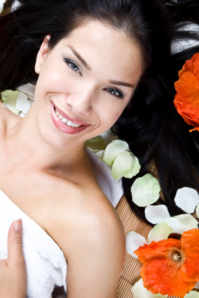 pregnancy massage therapy maternity massage brisbane. Black Bedroom Furniture Sets. Home Design Ideas