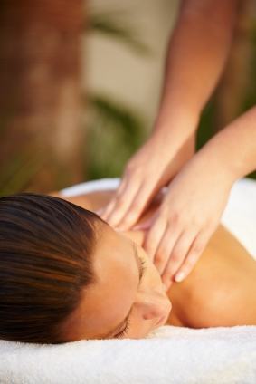 massage for men brisbane rnt