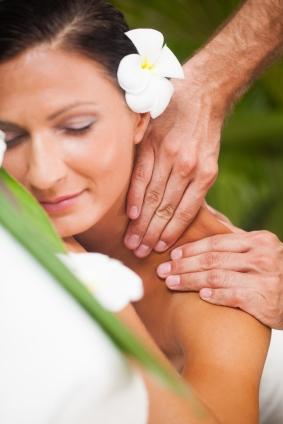 relaxation massage swedish mobile massage brisbane. Black Bedroom Furniture Sets. Home Design Ideas