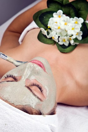 30min Pamper Party Treatment