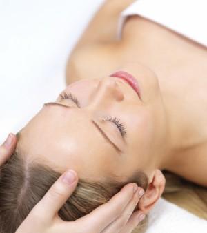 gv 2hr Pea in the Pod Pregnancy Massage