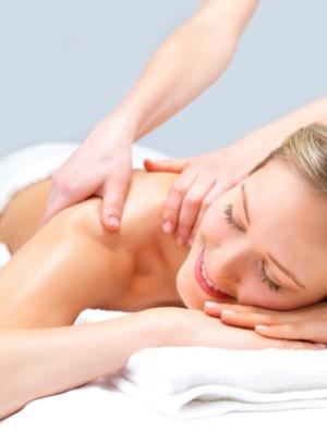 15min BNS Massage